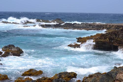 Aruba+ocean+2